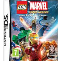 lego-marvel-superheroes-universe-in-peril
