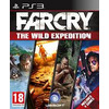 Image of Far Cry The Wild Expedition [PS3]