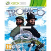 Image of Tropico 5 Day 1 Special Edition [Xbox 360]