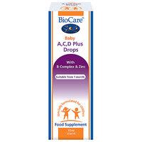biocare-baby-a-c-d-plus-drops-with-b-complex-zinc-15ml-liquid
