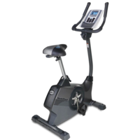 nordictrack-gx-41-exercise-bike