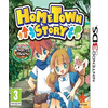 Image of Hometown Story [3DS]