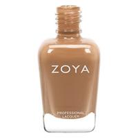 zoya-flynn-nail-polish-professional-lacquer-15ml