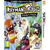 rayman-rabbids-family-pack