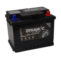 dynamic-027-renault-espace-petrol-1985-to-1992-car-battery