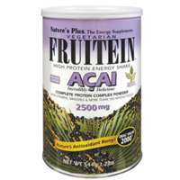 natures-plus-fruitein-acai-shake-544g