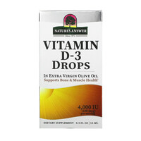 natures-answer-vitamin-d3-drops-4000iu-15ml