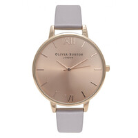 big-dial-watch-grey-lilac-rose-gold