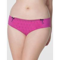 ck2305-curvy-kate-dreamcatcher-brief-ck2305-magenta-pink