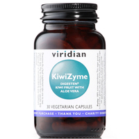 viridian-kiwizyme-digesten-kiwi-fruit-with-aloe-vera-30-vegicaps