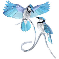 swarovski-blue-jays
