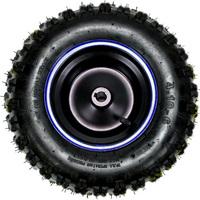 funbikes-toxic-electric-mini-quad-blue-rear-wheel