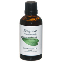 amour-natural-bergamot-pure-essential-oil-50ml