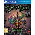 Click to view product details and reviews for Zombie Vikings.