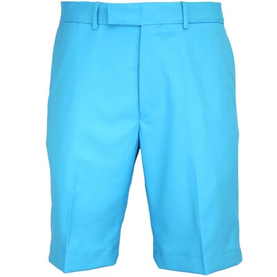 RLX Cypress Golf Shorts Cove Blue AW15