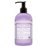 dr-bronners-organic-lavender-hand-body-shikakai-soap-355ml
