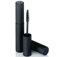living-nature-thickening-mascara-blackened-brown-8ml