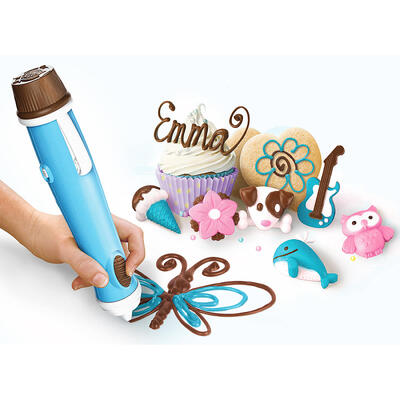 Candy Craft Chocolate Pen