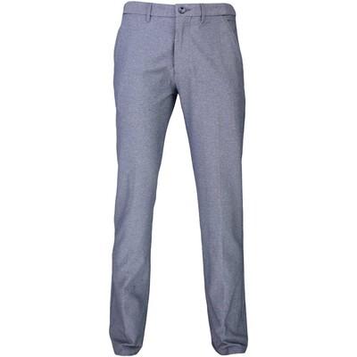 Hugo Boss Golf Trousers - Hakan 8 Nightwatch SP16