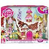 My Little Pony Friendship Is Magic Collectable Story Pack
