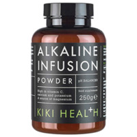 kiki-health-alkaline-infusion-powder-250g