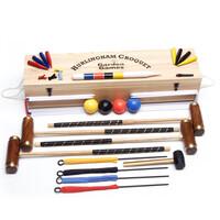 garden-games-hurlingham-4-player-croquet-set