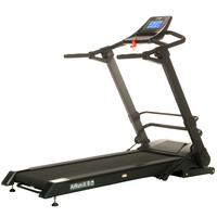 ai-run-x-treadmill