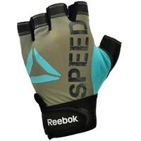 reebok-speed-ladies-fitness-gloves-xs