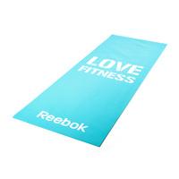 reebok-womens-training-love-fitness-mat-blue