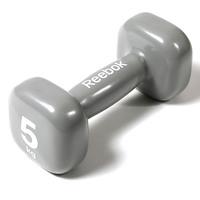 reebok-womens-training-5kg-dumbbell