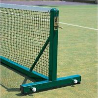 edwards-free-standing-steel-tennis-posts