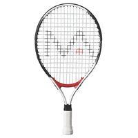 mantis-19-junior-tennis-racket