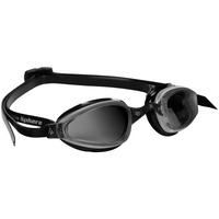 aqua-sphere-k180-goggles-with-tinted-lens-black