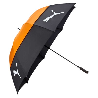 Puma Golf Umbrellas