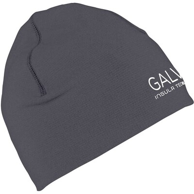 Galvin Green Golf Hats Beanies