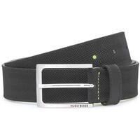 Hugo Boss Golf Belt - Trey - Magnet FA16