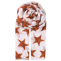 supersize-nova-scarf-adobe-rose