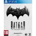 Click to view product details and reviews for Batman The Telltale Series.