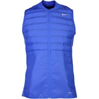 Nike Golf Gilet - Aeroloft Vest - Game Royal AW16