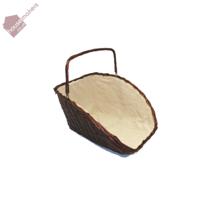 de-vielle-natural-high-backed-log-basket
