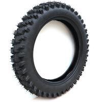 pit-bike-rear-tyre-14-inch-90100-14