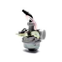 m2r-50r-50cc-automatic-engine