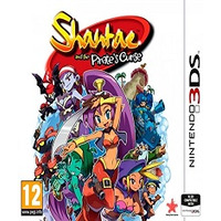 shantae-the-pirates-curse
