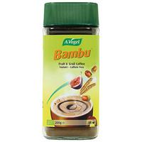 a-vogel-bambu-coffee-substitute-200g