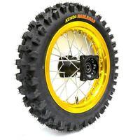 pit-bike-gold-rear-wheel-12-inch-kenda-tyre
