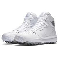 nike-golf-shoes-air-jordan-1-white-silver-2017