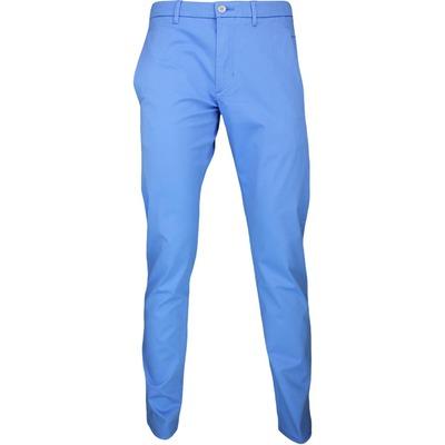 Hugo Boss Golf Trousers - Leeman 3-W Chino - Regatta SP17