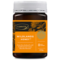 comvita-wildlands-honey-500g