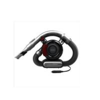 black-decker-pd1200av-12v-flexi-auto-hand-vac