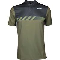 nike-golf-shirt-mm-fly-framing-block-blade-cargo-khaki-ss17